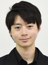04kawahara-216162.jpg