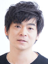 06shimizu_new.jpg