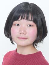 09tajiri-216162.jpg