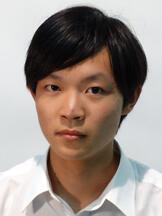 13yatouji-216162.jpg