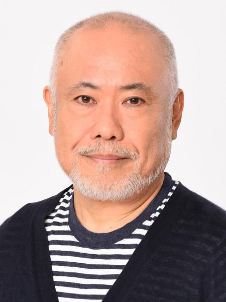 OKADA_Tadashi.jpg