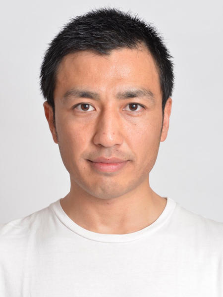 SUZUKI_Shoichiro.jpg