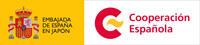 Spain-Logo.jpg