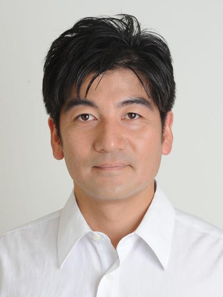 TAMAKI_Takamasa.jpg