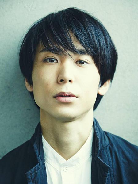 UCHIDA_Kenshi.jpg
