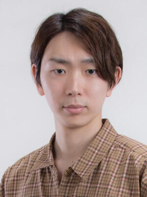 13_Hamada.jpg