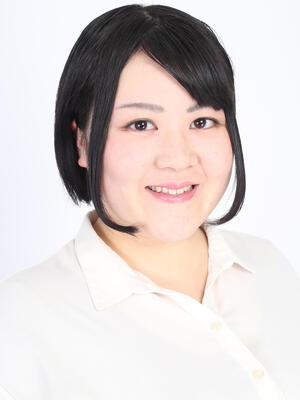 4_Hoshi.jpg