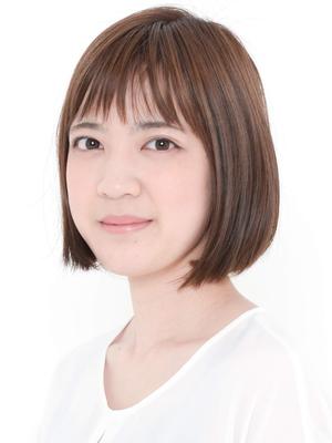 6_Watanabe.png