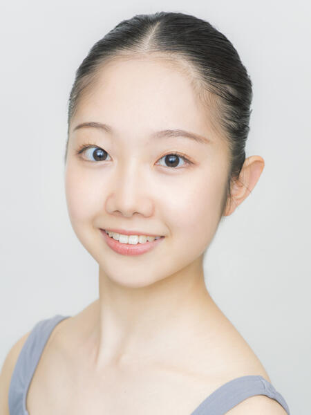 fukuda-450600.jpg