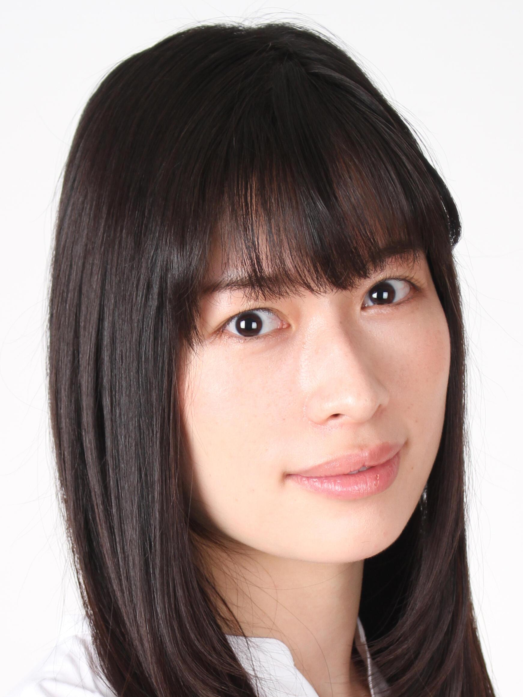 3.SUENAGA_Kaori.jpg