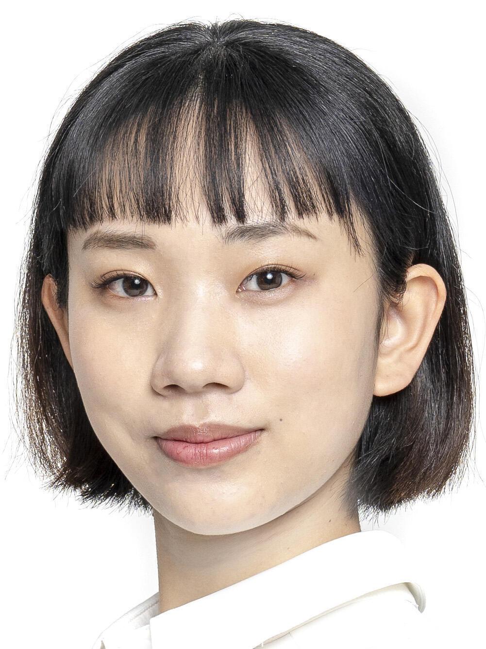 5.HINUMA_Riyu.jpg
