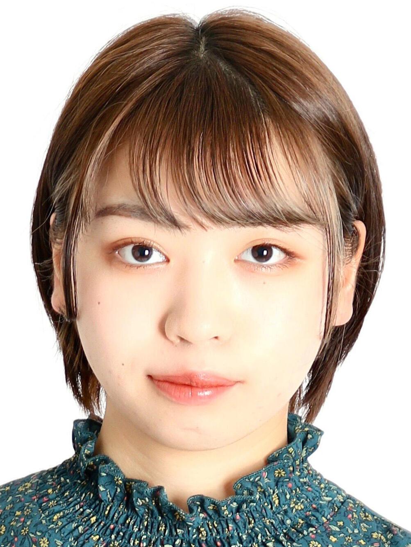 6.WAKABAYASHI_Kotomi.jpg