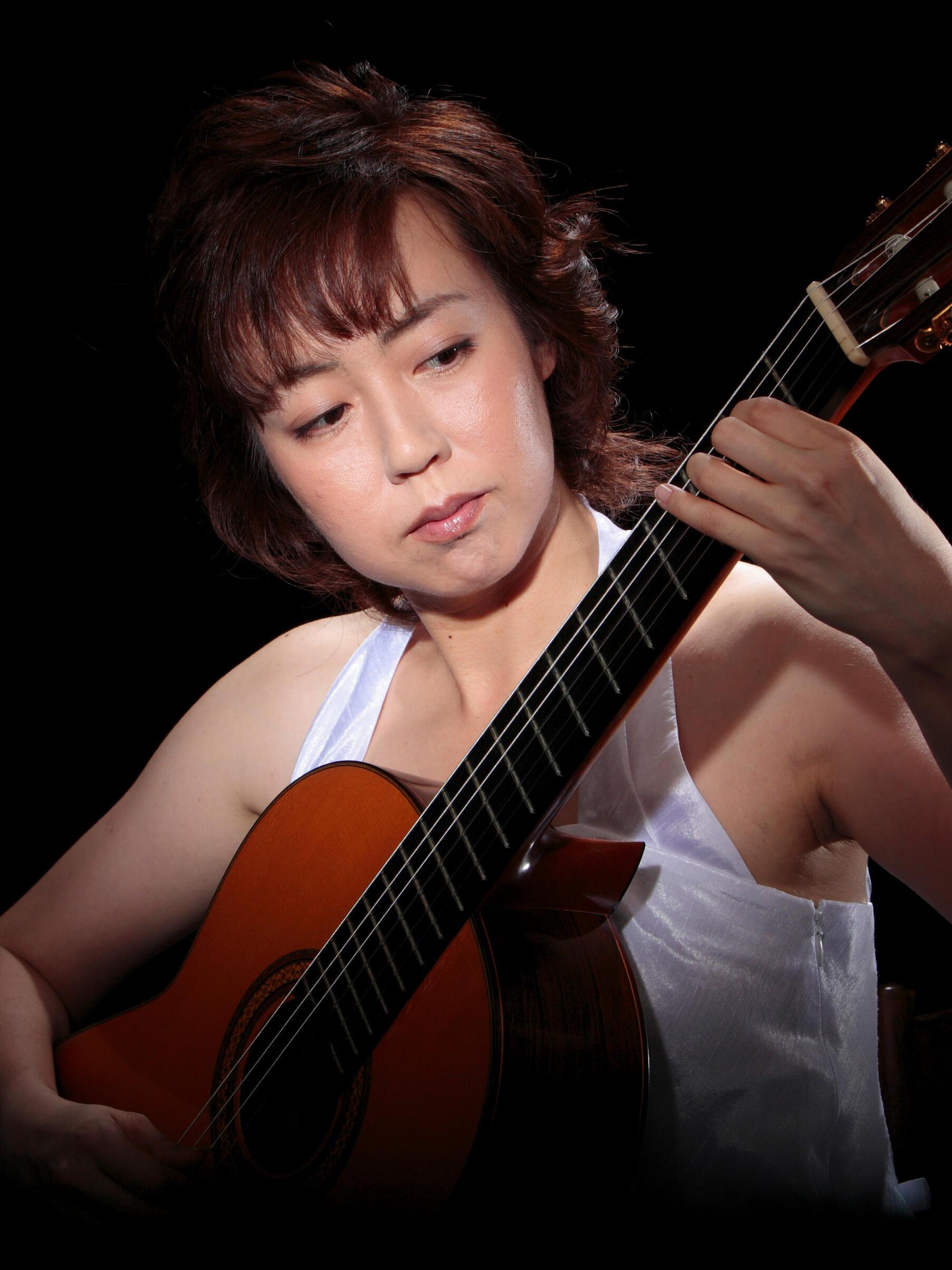 Miyashita-Sachiko300400.jpg