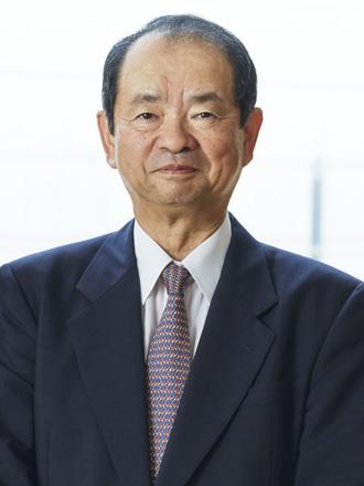 OZAKI Motoki