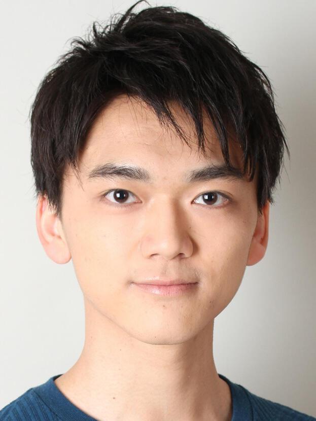 7.JINNO_Motoaki.jpg