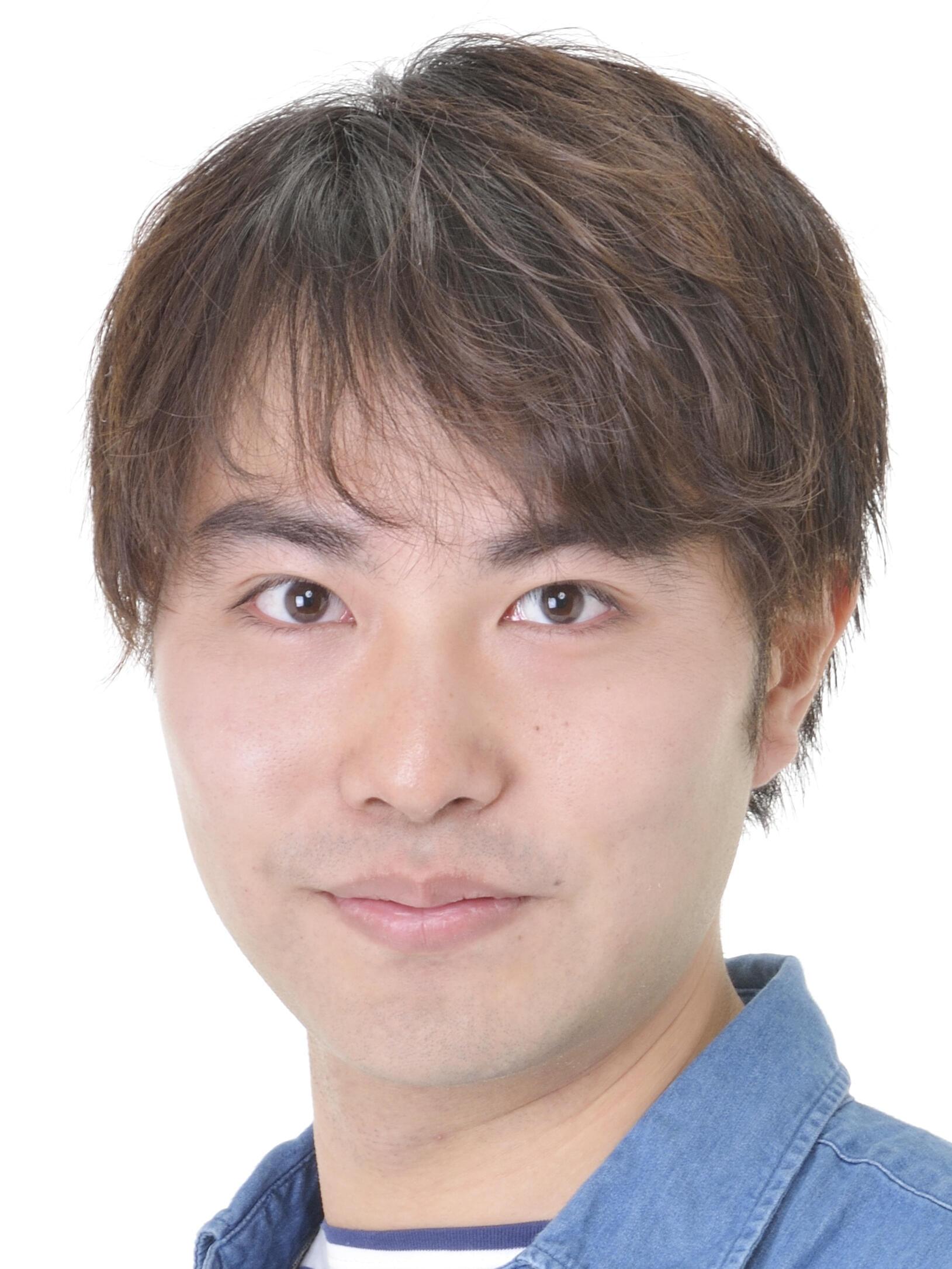 JONISHI_Gota300400.jpg