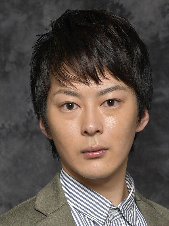 KOHIRUIMAKI_Ryosuke300400.jpg